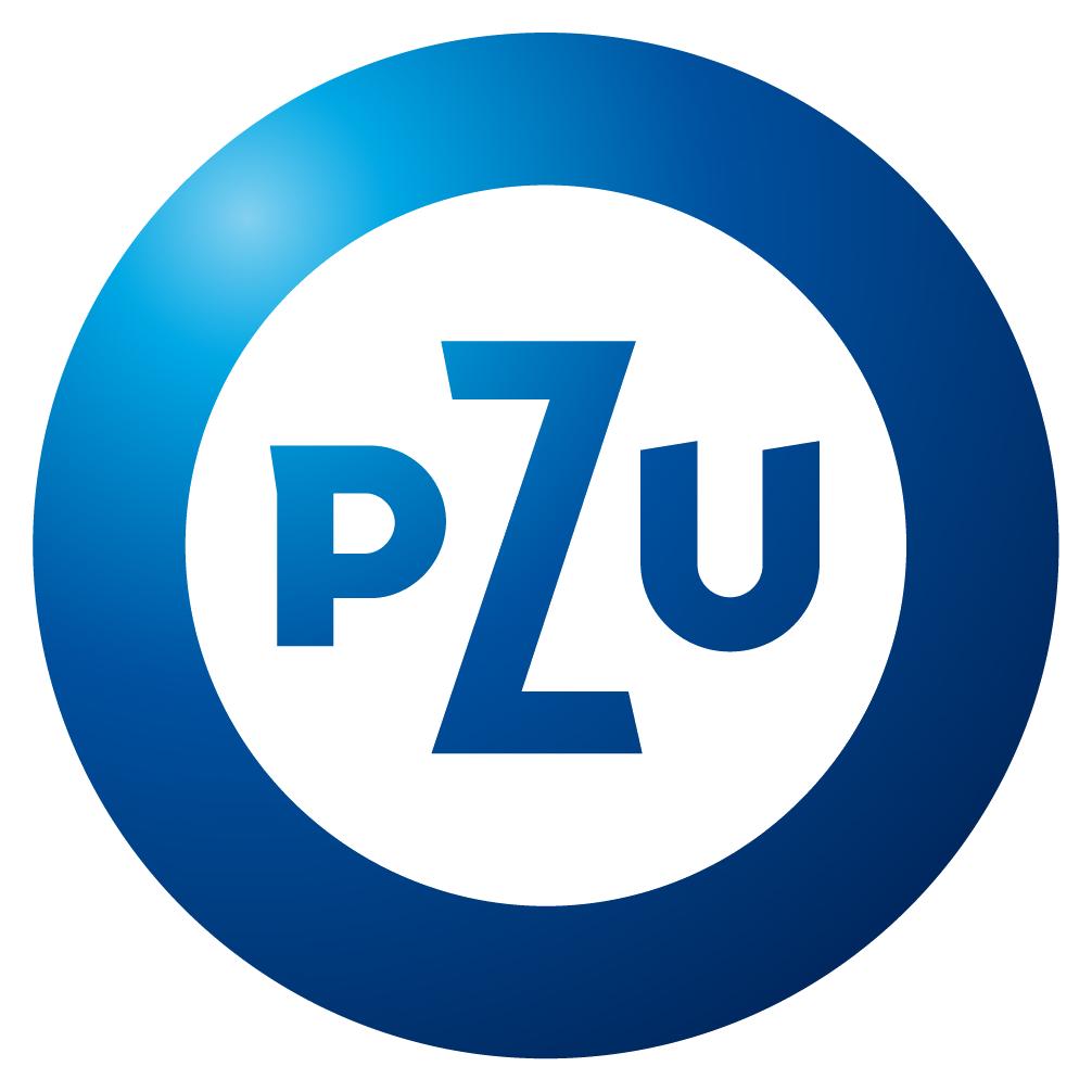 www.pzu.pl