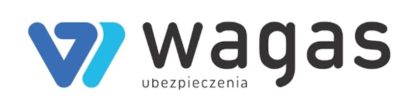 wagas.pl