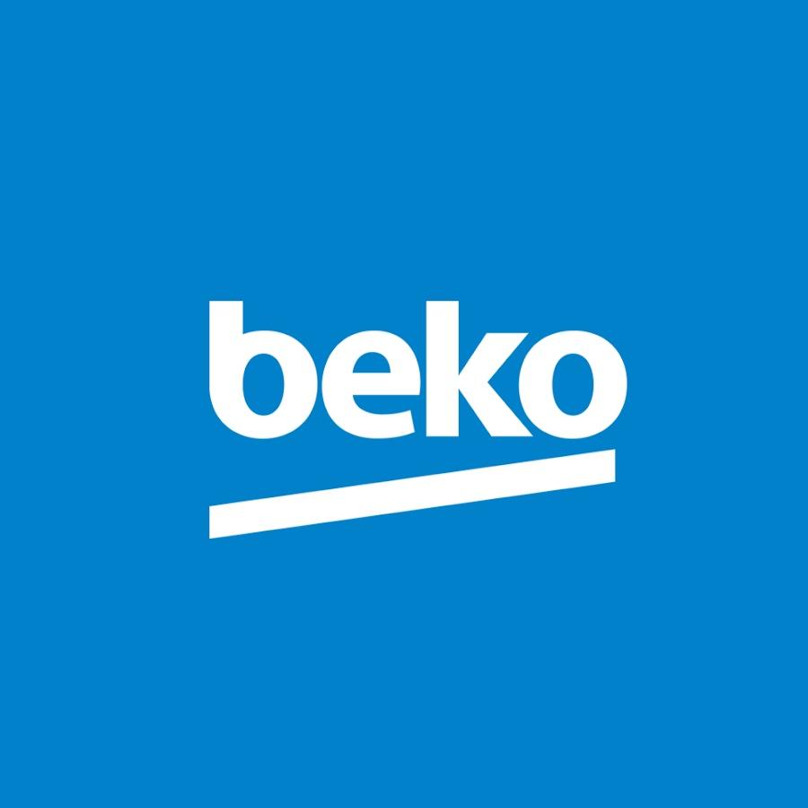 beko.pl